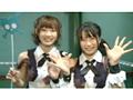 2010年12月14日(火) チームK 「RESET」公演 田名部生来・横山由依 生誕祭