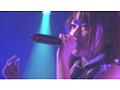 2010年12月27日(月)チームK「RESET」公演 内田眞由美 生誕祭