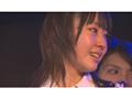 2011年2月9日(水) チームK 「RESET」公演 藤江れいな 生誕祭