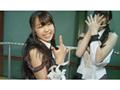 2011年4月19日(火)チームK「RESET」公演