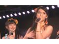 2011年5月3日(火)「RESET」 昼公演