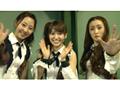 2011年5月13日(金)「RESET」公演