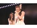 2011年5月31日(火)チームK「RESET」公演