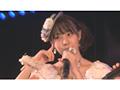 2011年6月10日(金)「RESET」公演