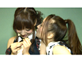 2011年6月17日(金)「RESET」公演