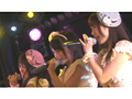 2011年6月24日(金)「RESET」公演