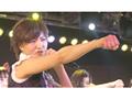 2011年6月28日(火)「RESET」公演