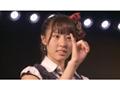 2011年7月1日(金)「RESET」公演