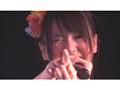 2011年7月6日(水)チームK「RESET」公演 菊池あやか 生誕祭