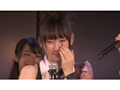 2011年7月26日(火)「RESET」公演 仁藤萌乃 生誕祭