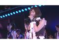 2011年7月30日(土) チームK「RESET」おやつ公演