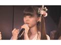 2011年8月3日(水)「RESET」公演