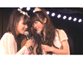 2011年8月9日(火)「RESET」公演 女性限定公演