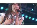2011年8月14日(日)「RESET」 昼公演 秋元才加 生誕祭