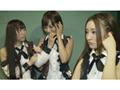2011年9月9日(金)チームK「RESET」公演