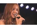 2011年9月14日(水)「RESET」公演