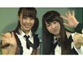 2011年9月28日(水)「RESET」公演