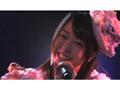 2011年10月4日(火)「RESET」公演
