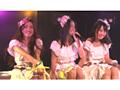 2011年10月11日(火) 「RESET」公演
