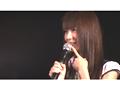 2011年10月25日(火)チームK 「RESET」公演