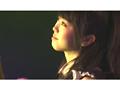 2011年11月22日(火)「RESET」公演 峯岸みなみ 生誕祭