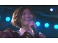 2011年12月2日(火)「RESET」公演 田名部生来 生誕祭