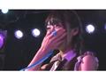 2011年12月17日(土)「RESET」 昼公演 松井咲子 生誕祭
