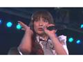 2011年12月19日(月) チームK 「RESET」公演