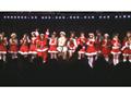 2011年12月25日(日)17:30~ 「RESET」公演