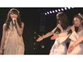 2012年2月11日(土) チームK 「RESET」 12:00公演