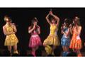 2012年3月6日(火)チームK「RESET」公演