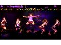 2012年6月26日(火)チームK「RESET」公演