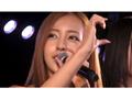 2012年9月12日(水) チームK 「RESET」公演