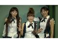 2012年10月16日(火) チームK 「RESET」公演