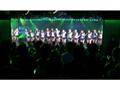 2012年10月24日(水)「RESET」千秋楽公演