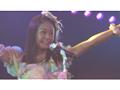 2010年10月18日(月)研究生公演
