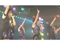 2011年1月4日(火)チーム研究生公演
