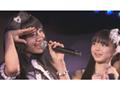 2011年1月13日(木)チーム研究生公演