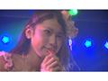 2011年1月16日(日)チーム研究生 昼公演