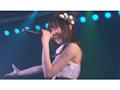 2011年2月13日(日) 研究生 「シアターの女神」昼公演
