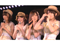 2011年3月30日(水)チーム研究生公演