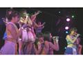 2011年4月2日(土)チーム研究生 昼公演