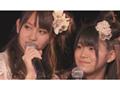 2011年4月10日(日)「シアターの女神」 昼公演