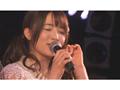 2011年4月16日(土) チームB 「シアターの女神」 昼公演