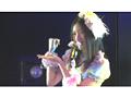 2011年4月17日(日)「シアターの女神」公演