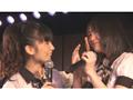 2011年5月15日(日)「シアターの女神」 おやつ公演 島崎遥香 生誕祭