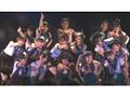 2011年5月22日(日)「シアターの女神」公演