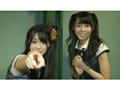 2011年5月27日(金)「シアターの女神」公演