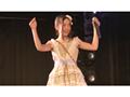 2011年6月4日(土)「シアターの女神」 昼公演