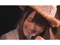2011年6月26日(日)「シアターの女神」 昼公演